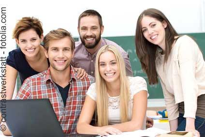 Erststudium steuerlich absetzbar