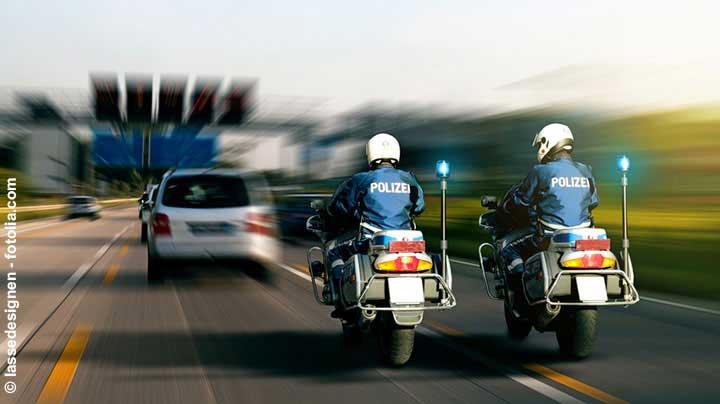 Streifenpolizist kann keine Verpflegungskosten absetzen