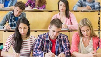 Was ist eine Zweitausbildung – Ausbildung steuerlich absetzen
