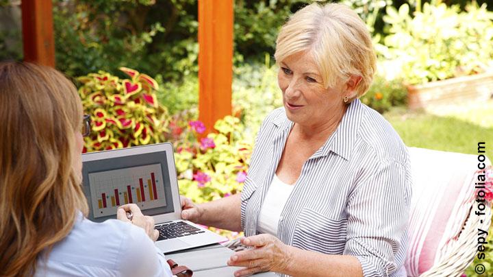 Lebensversicherung Steuer – Wieviel Steuern muss ich für meine Kapitallebensversicherung zahlen