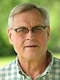 Bernd Werner, Vorstand