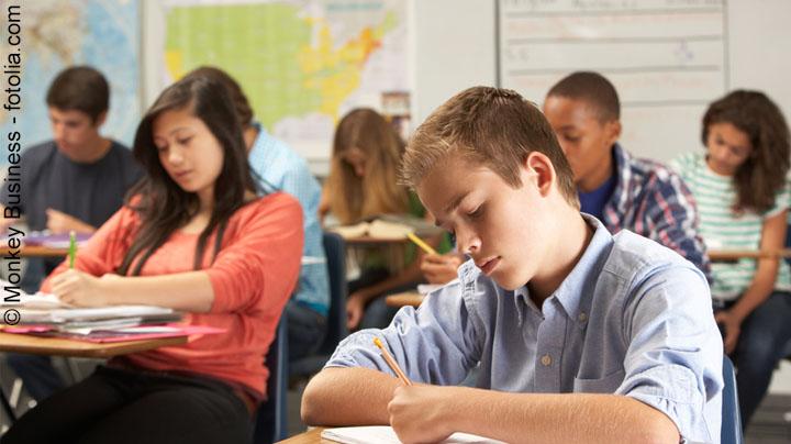Kinderfreibetrag 2014 verfassungswidrig zu niedrig?