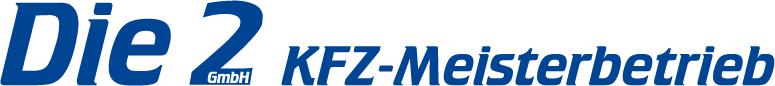 die-2-gmbh-logo