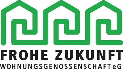 frohe zukunft logo