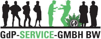 gdp-bw logo