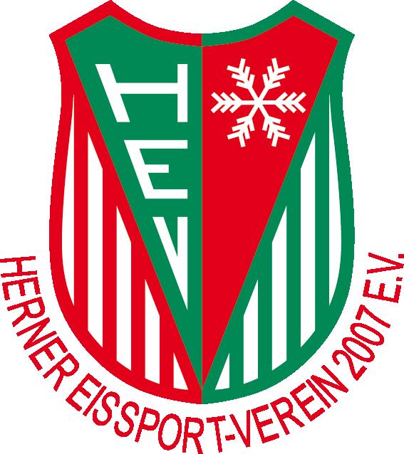 hev logo