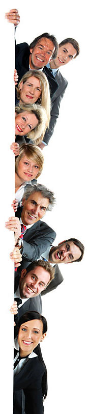 Stellenangebote der Lohnsteuerhilfe für Arbeitnehmer e. V.