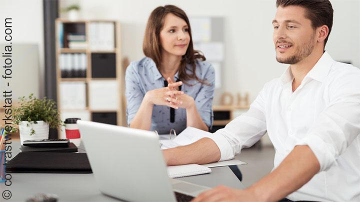 Wie kann ich mein Arbeitszimmer von der Steuer absetzen – BFH-Urteile: Geteiltes Arbeitszimmer jetzt besser absetzbar
