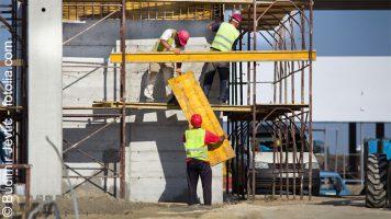 Fahrtkosten für Leiharbeiter – Finanzgericht entscheidet zugunsten der eine Million Zeitarbeitnehmer