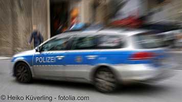 Wie kann man Fahrtkosten von der Steuer absetzen –  BFH-Urteil für Streifenpolizisten