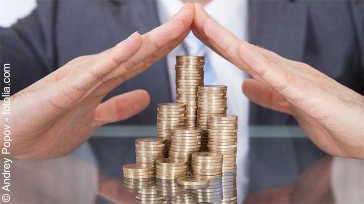 Wie funktioniert die Abgeltungssteuer 2