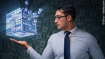 Wie funktioniert die Abgeltungssteuer
