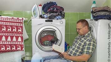 arbeitskleidung absetzen lohnsteuerhilfe f r arbeitnehmer e v lohnsteuerhilfeverein. Black Bedroom Furniture Sets. Home Design Ideas