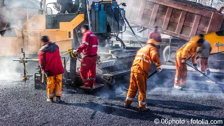 Ist der Straßenausbaubeitrag steuerlich absetzbar