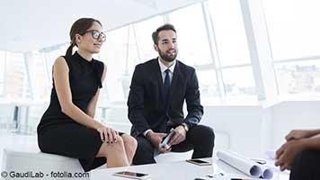 Steuerfachangestellte gesucht - 500 Euro für jede Empfehlung