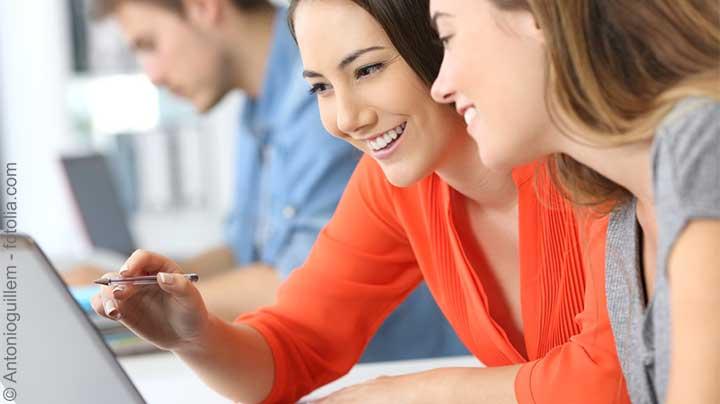 Ausbildung und Studium - Was kann man in der Ausbildung von der Steuer absetzen