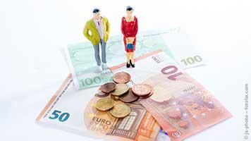 Vereinfachte Steuererklärung für Rentner: Was die Pilotprojekte der Finanzbehörde bringen