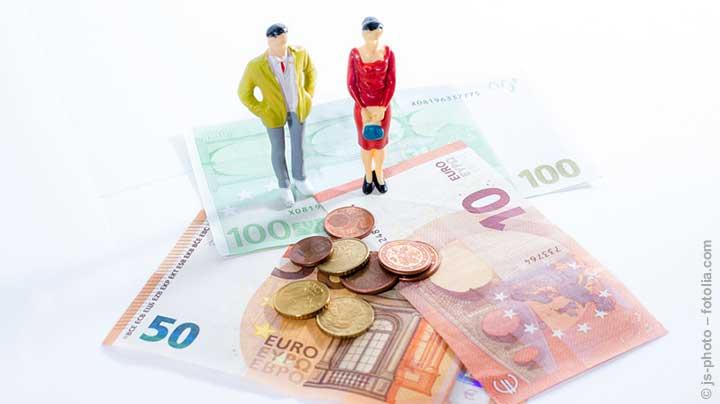 Vereinfachte Steuererklärung für Rentner: Was die Pilotprojekte der Finanzbehörde bringen.