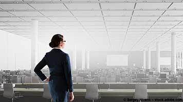 Kurzarbeitergeld erhöht – Kurzarbeit Steuern – Worauf Betroffene achten müssen