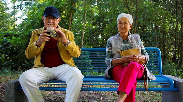 Rentenerhöhung 2020 – Bundesarbeitsministerium will die Renten anpassen, trotz Corona – Corona-Krise Steuernews - Was sich durch die Coronavirus-Pandemie für Steuerzahler ändert
