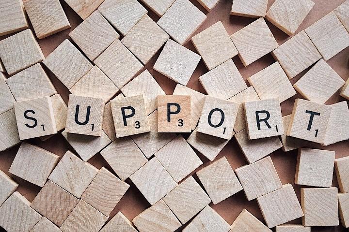 Feature: Lohnsteuerhilfeverein sucht Mitarbeiter so unterstützen wir Sie