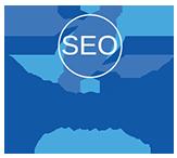 Seo Optimierung Experte Partner Logo